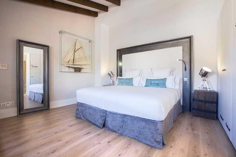 Hotelbeds palma de mallorca hotels in baqueira beret - Hotelbeds palma de mallorca ...
