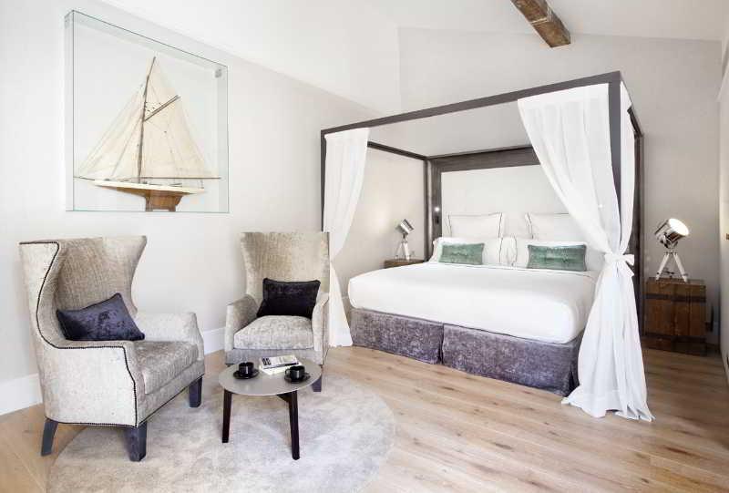Hotel Aya Mallorca