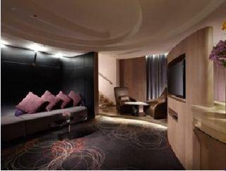 City suites chenai