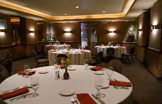 Altland House Inn & Suites