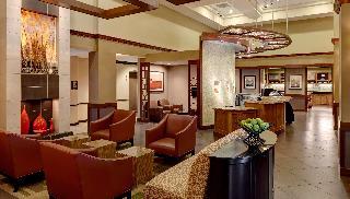 Hyatt Place Dallas/Grapevine