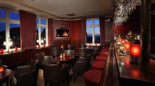 Lindner Strand Hotel Windrose