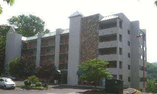 Laurel Inn Condominiums