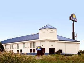 Days Inn by Wyndham Grand Island I-80