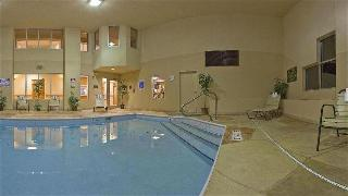 Holiday Inn Express Hotel & Suites Grove City