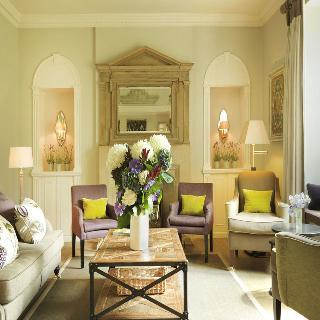 Calcot Manor & Spa