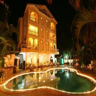Lambana Resorts