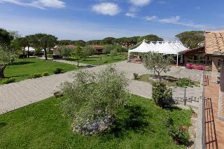 Villaggio Capalbio