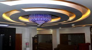Peace Inn Chennai