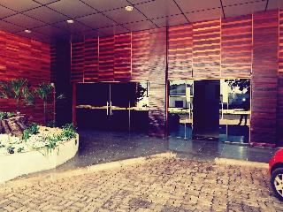 Viajes Ibiza - Bandeira Iguassu Hotel