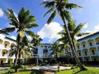 Airai Water Paradise Hotel  Spa