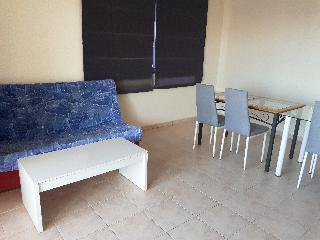 Hotel Oropesa Ciudad De Vacaciones 3000