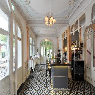ofertas de hoteles en engelberg viajes el corte ingles. Black Bedroom Furniture Sets. Home Design Ideas