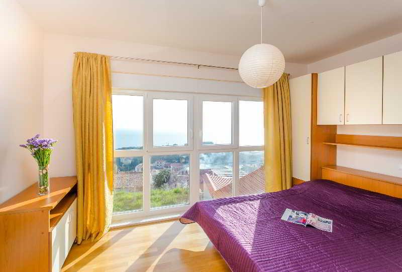 Apartment Carmen in Dubrovnik, Croatia
