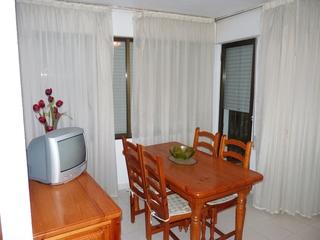 Apartamentos Oropesa Playa 3000