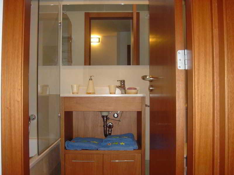 Viajes Ibiza - Apartamentos Assagador 3000