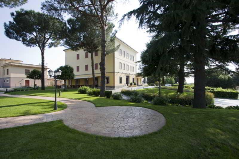 Domus Park Hotel Rome