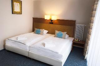 Viajes Ibiza - Spa Hotel Marttel