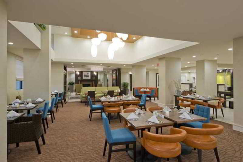hilton garden inn knoxvilleuniversity tn lodgings in knoxville - Hilton Garden Inn Knoxville