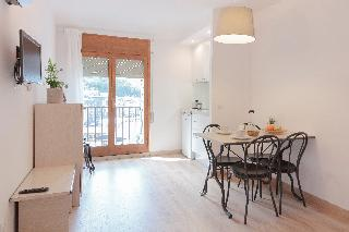 Viajes Ibiza - Domus Apartamentos