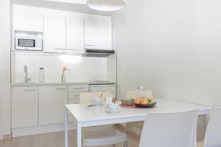 Viajes Ibiza - Maragall Apartaments