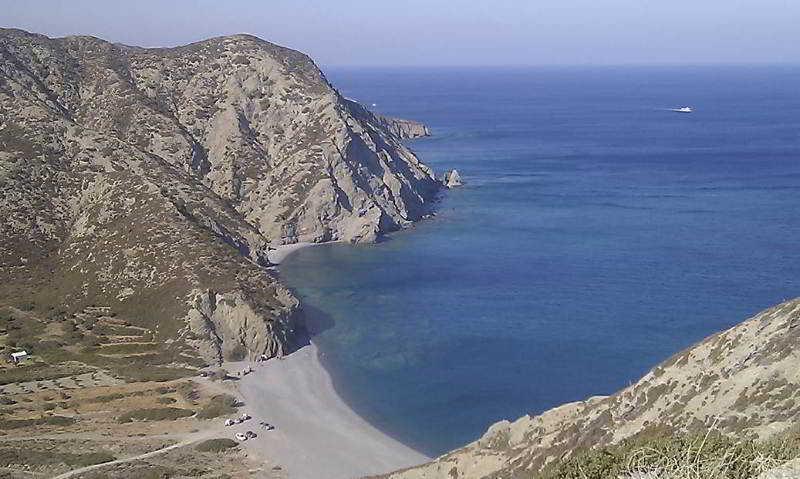 Viajes Ibiza - Irene's House