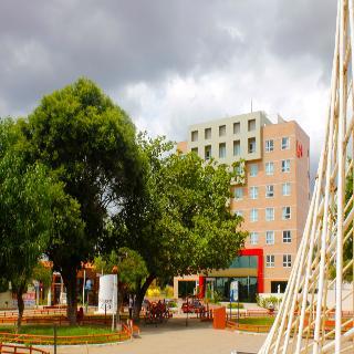 Iu-a Hotel