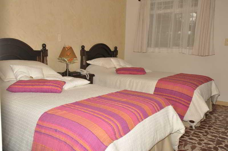La floresta campestre hotel en armenia viajes el corte ingl s - Tempur colchones opiniones ...