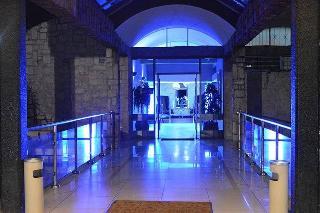 Chrismar Hotel Lusaka