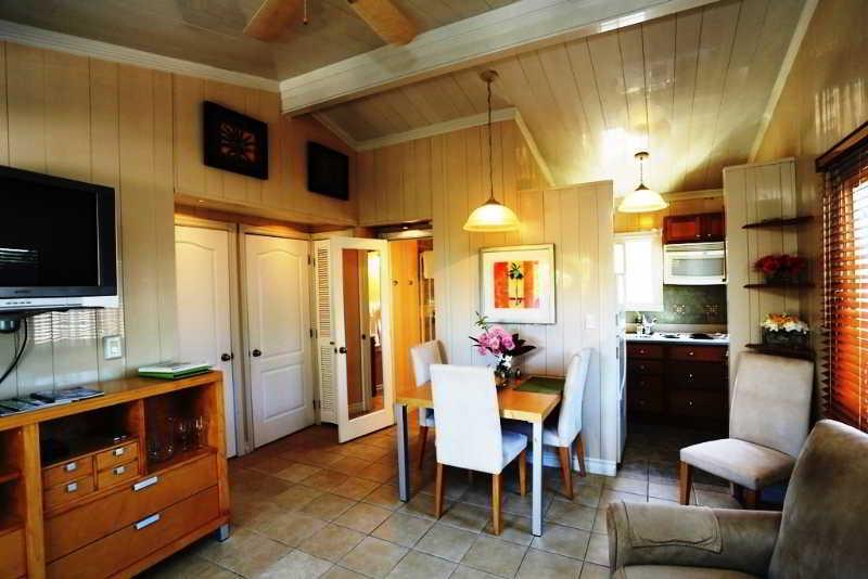 Ridge Residences Inn