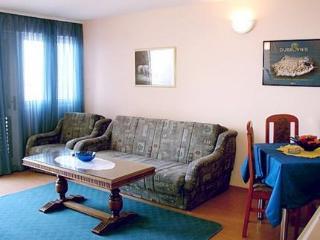 Apartments And Rooms Brigita in Dubrovnik, Croatia