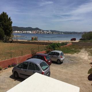 Apartamento Alba Ibiza