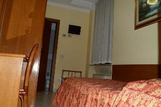 Hotel La Caravella   Milano