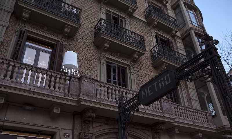 Precios y ofertas de hoteles en el born barcelona for Hoteles familiares en barcelona ciudad