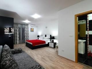 Apartments Djurasevic