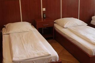 Hotel Atlas Residence