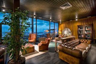 Excelsior Ludwigshafen Hotel