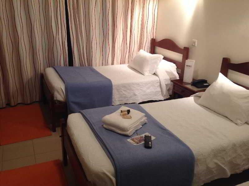 Hotel Ribeiro Hotel