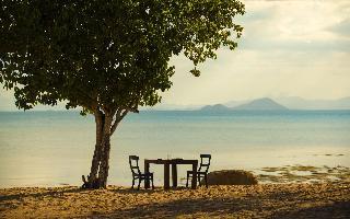 Viajes Ibiza - Plataran Komodo Beach Resort