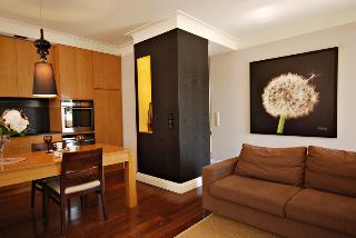 Viajes Ibiza - Lokietka Apartments