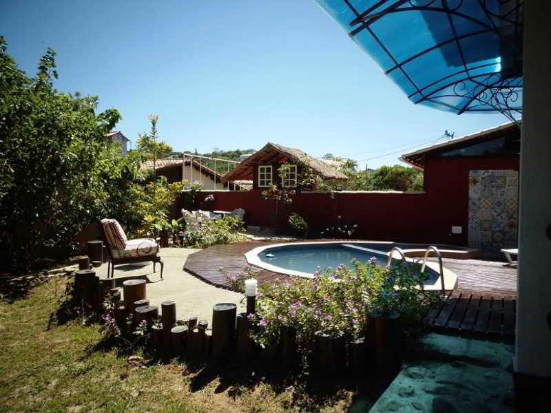 Viajes Ibiza - Falcon Guest Private