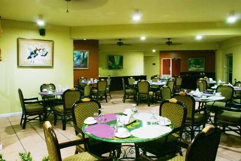 Viajes Ibiza - Altamont Court Hotel