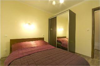 Viajes Ibiza - Marea Apartments