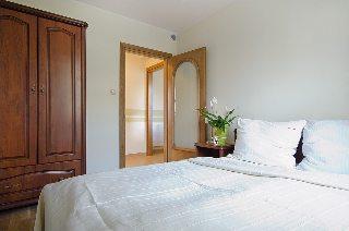 Viajes Ibiza - Bianca Apartments