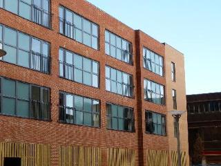 Fleet Street Apartments