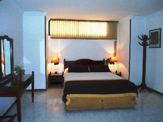 Viajes Ibiza - Aparta Hotel del Rio