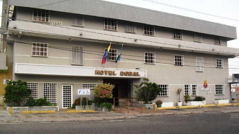 Doral Maracaibo