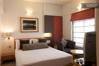 Tristar Serviced Apartments