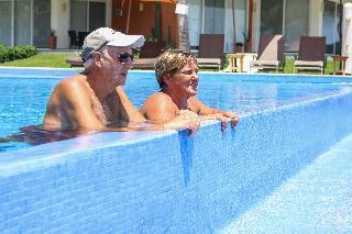 Viajes Ibiza - Vivo Resorts