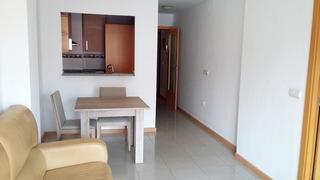 Apartamentos Benicarlo Playa 3000